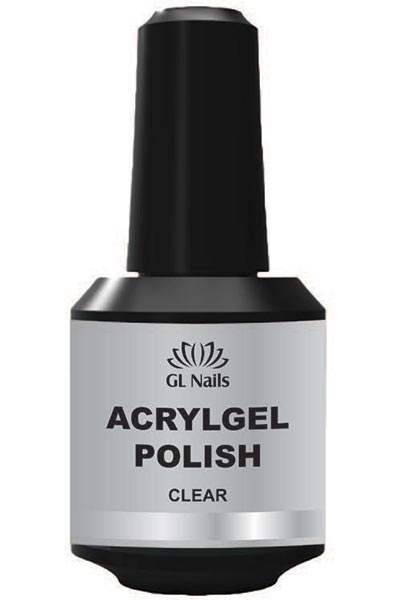 Base Acrylgel Polish