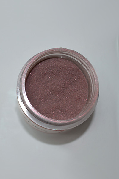 Brown (Dipping Powde