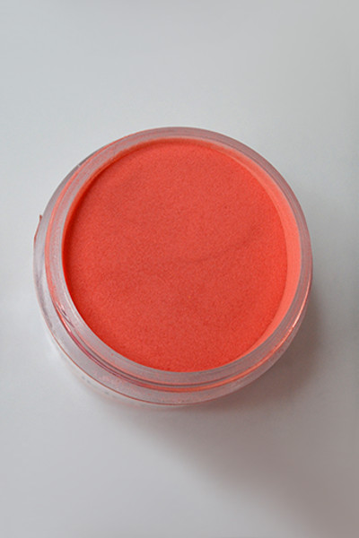 Orange (Dipping Powder) 25g