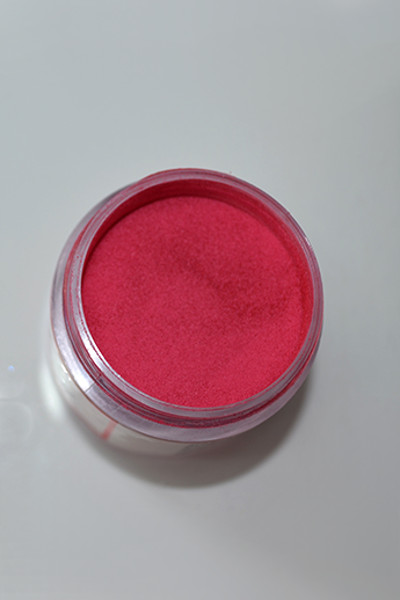 Red (Dipping Powder)