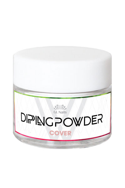 Dipping Powder Cover
